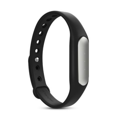 Smart Fitness Band For Lenovo Vibe P1m Dd21 By - Maxbhi Com