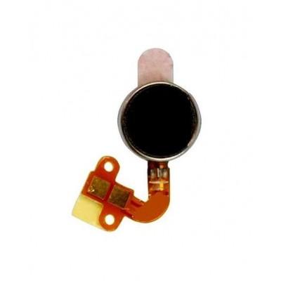 Vibrator For Samsung Galaxy S Duos 2 S7582 - Maxbhi Com