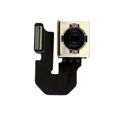 Camera For Nokia Lumia 720 - Maxbhi Com