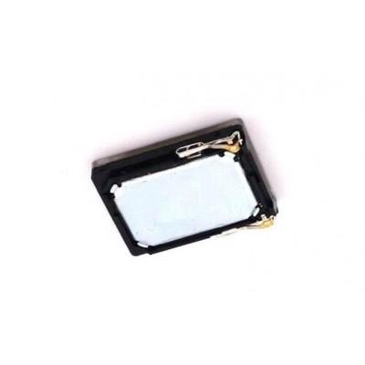 Ringer For Nokia C203 Og - Maxbhi Com