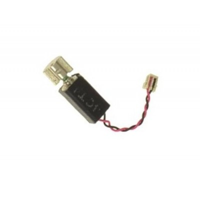Vibrator For Lenovo K5 Note - Maxbhi Com