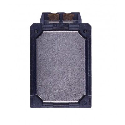 Ringer For Samsung Galaxy A10 By - Maxbhi Com