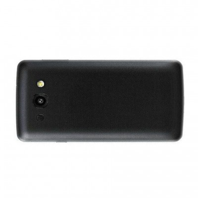 Full Body Housing For Lg L60 Dual X147 Black - Maxbhi Com