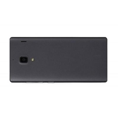 Full Body Housing For Xiaomi Redmi 1s Grey - Maxbhi Com