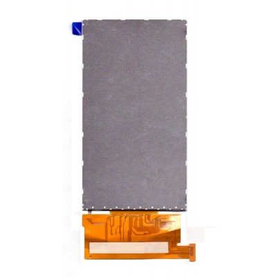 Lcd Screen For Samsung Galaxy Grand Prime Smg530h Replacement Display By - Maxbhi Com