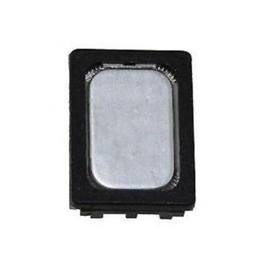 Ringer For Nokia 5200 Aaa - Maxbhi Com