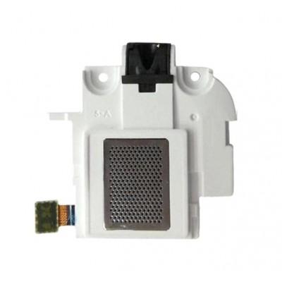 Ringer For Samsung I9082 - Maxbhi Com