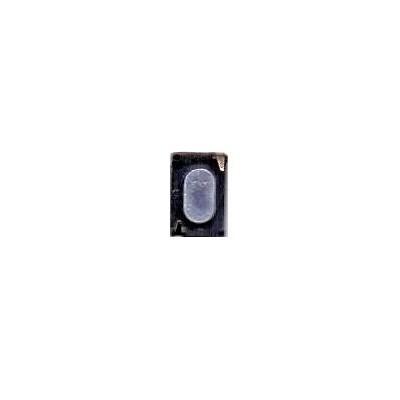 Ear Speaker For Nokia N73 - Maxbhi Com