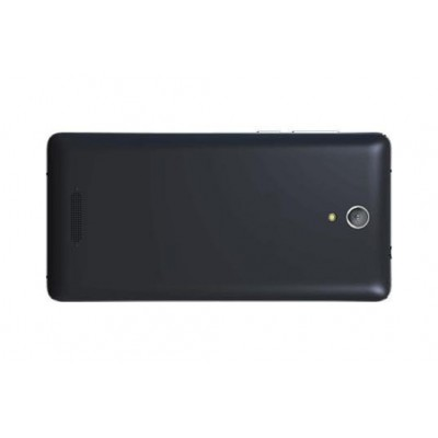 Full Body Housing For Gionee Marathon M4 Black - Maxbhi Com