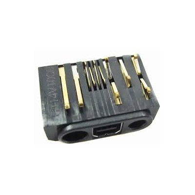 Charge Connector for Nokia 1600 OG