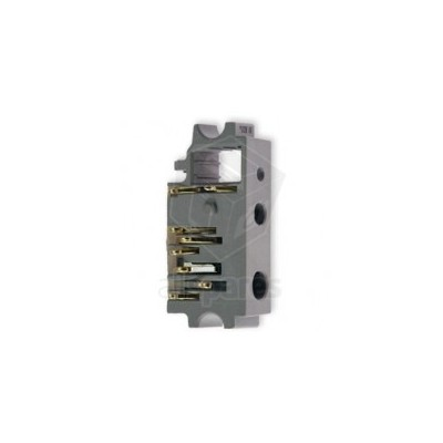 Charge Connector for Nokia 1100