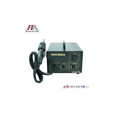 SMD Quick 850A