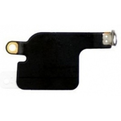 Antenna For Apple iPhone 5s