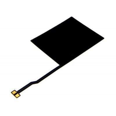 Antenna For Sony Xperia L C2105 - Maxbhi Com