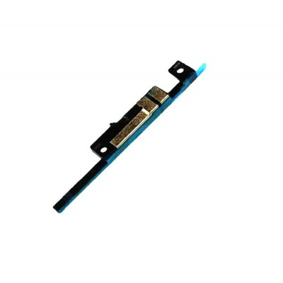 Antenna For Sony Xperia Z Ultra Lte C6806 - Maxbhi Com