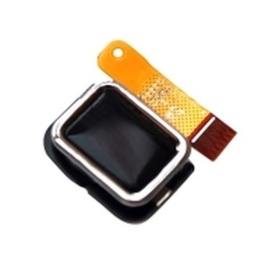 Home Button For Samsung C3222