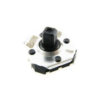 Joystick For Nokia N73 - Maxbhi.com