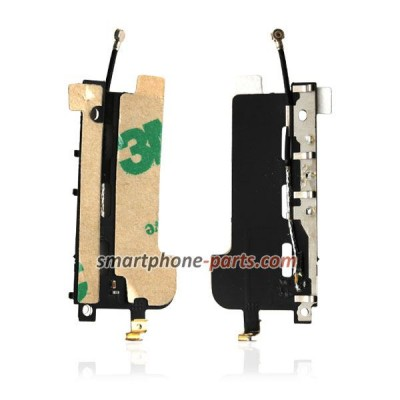 WiFi Antenna For Apple iPhone 4
