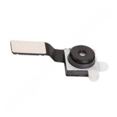 Camera For Apple iPad 4 Wi-Fi