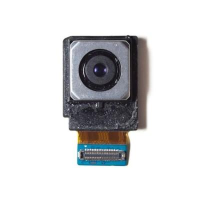 Camera For Apple Iphone 5c - Maxbhi Com