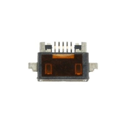 Charging Connector For Xiaomi Redmi 1S