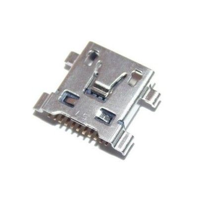 Charging Connector For Samsung Galaxy S Duos S7562 - Maxbhi Com