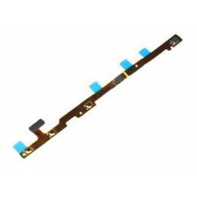 Flex Cable For Nokia Lumia 720