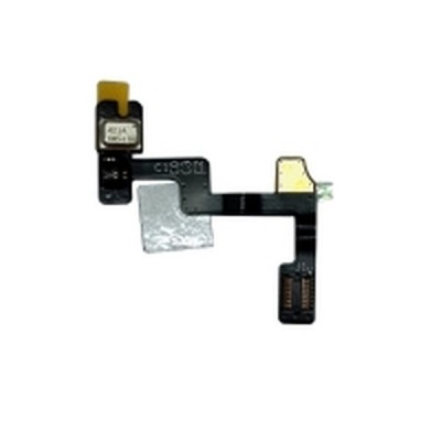 Microphone Flex Cable For Apple iPad 2 Wi-Fi