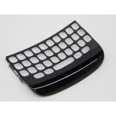 Keypad Cover For BlackBerry Curve 9360