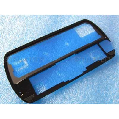 Keypad Cover For Sony Ericsson Xperia pro - Black
