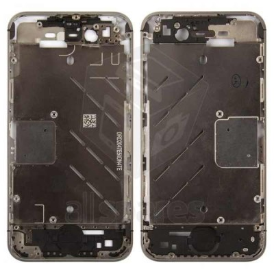 Middle For Apple iPhone 4s