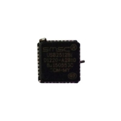 Charger Connector IC For Nokia Lumia 900