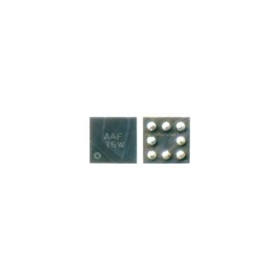 Light Control Ic For Nokia E6 E600 - Maxbhi Com