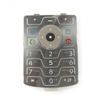 Internal Keypad For Motorola RAZR V3