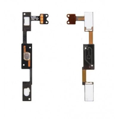 Keypad For Samsung Galaxy Grand Neo Plus Gti9060i - Maxbhi Com