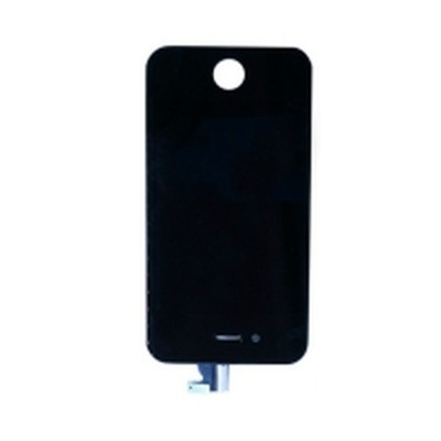 LCD Screen for Apple iPhone