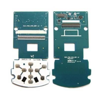 LCD Board For Samsung J700