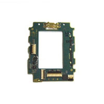 LCD Board For Sony Ericsson W380
