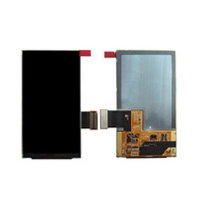 LCD Screen for Samsung Vodafone 360 H1