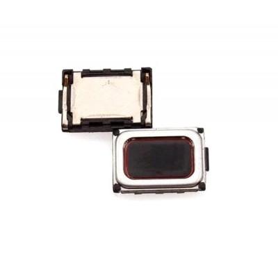 Loud Speaker For Nokia E6 E600 - Maxbhi Com