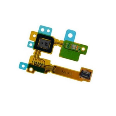 Microphone For Sony Xperia Z1 C6902 L39h