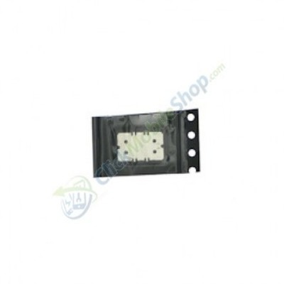 Shield Lid For Nokia 5530 XpressMusic