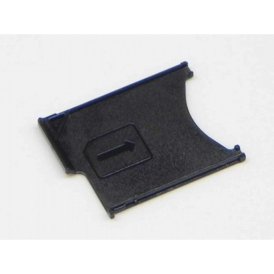 Sim Tray For Sony Xperia Z1 C6903