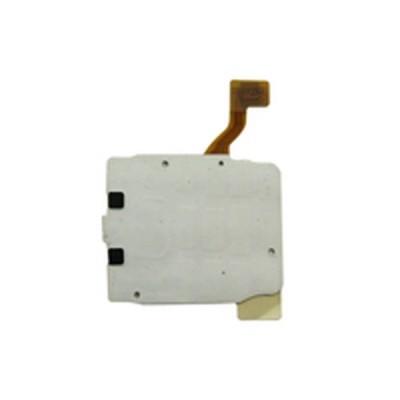Small Board For Nokia 7210 Supernova