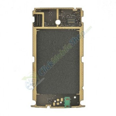 Upper Pwb For Nokia 6270