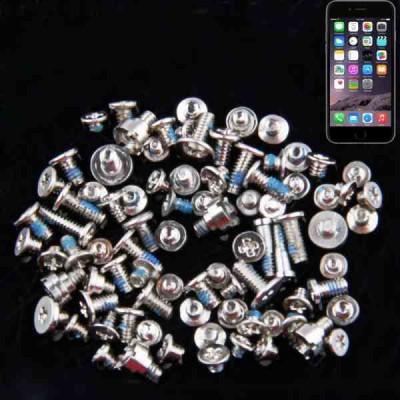 Screw For Apple iPhone 6