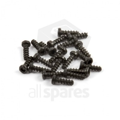 Screw For Nokia 3100