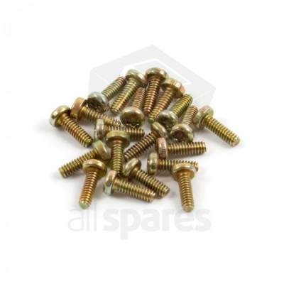 Screw For Nokia 8310