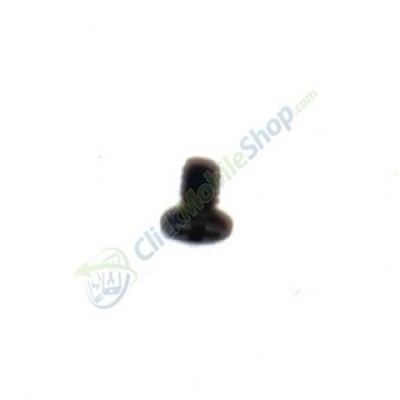 Screw For Sony Ericsson W550i