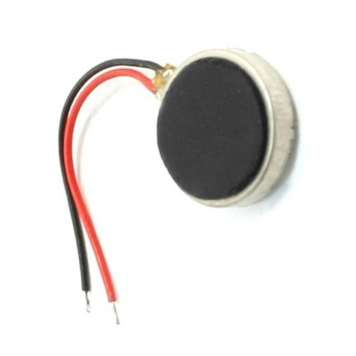 Vibrator For Samsung I9100 Galaxy S Ii - Maxbhi Com